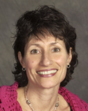 Mary Lou Galantino, PT, PhD